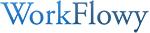 workflowy_logo_150p