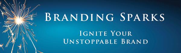 branding-sparks-banner