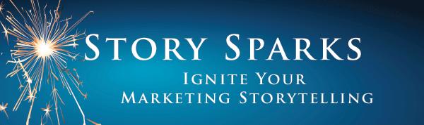 story-sparks-banner